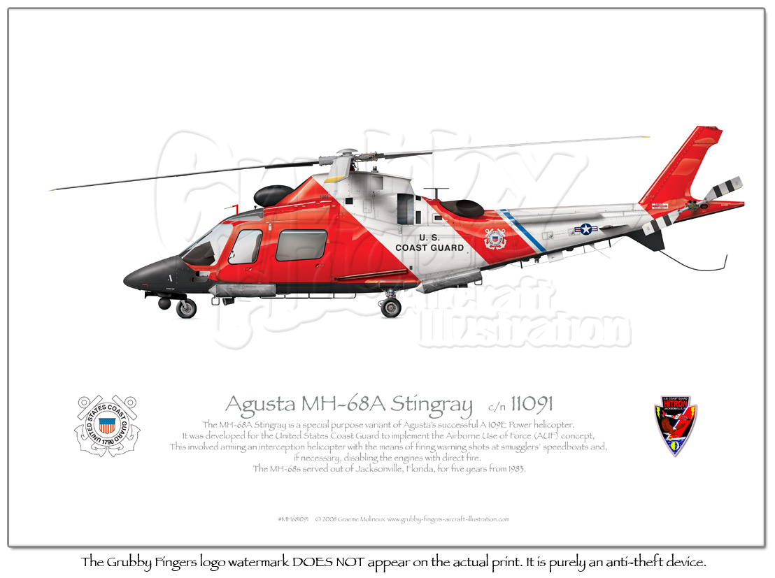 single rotor helicopter with Helicopter Drawings on Helicopter drawings additionally 03468 moreover Black shark moreover Sikorsky H 34 Choctaw Seabat Seahorse together with 500.